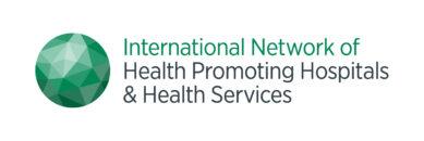 Le reti HPH italiane che promuovono la salute